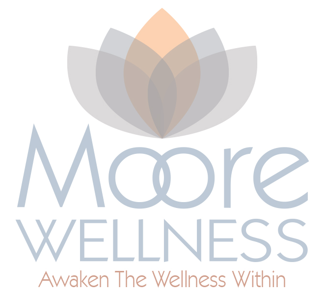 Awaken The Wellness